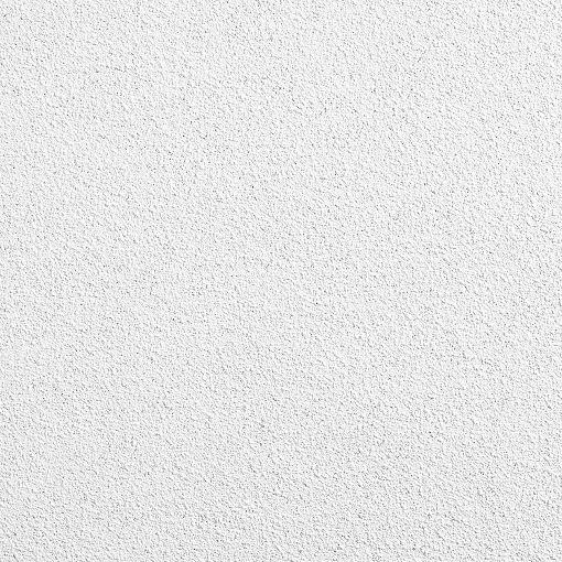 Armstrong Perla systeemplafond plafondplaten plaat