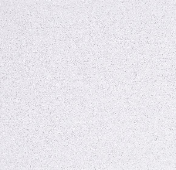 Perla OP 0,95