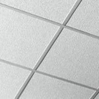Armstrong plafondplaten