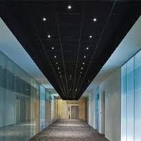 Eurocoustic plafondplaten