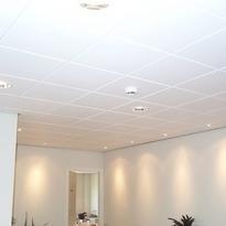 S.P. CeilingTrading plafondplaten