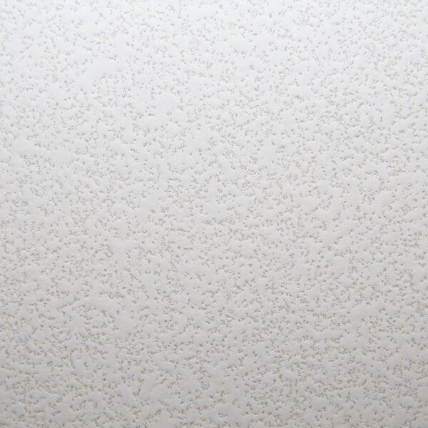sp 500 plafondplaten plafondplaat systeemplafond