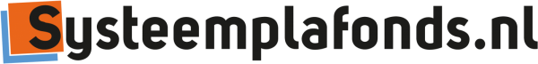 systeemplafonds.nl logo systeemplafonds