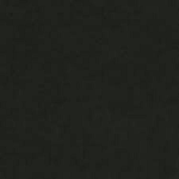 Tonga zwart