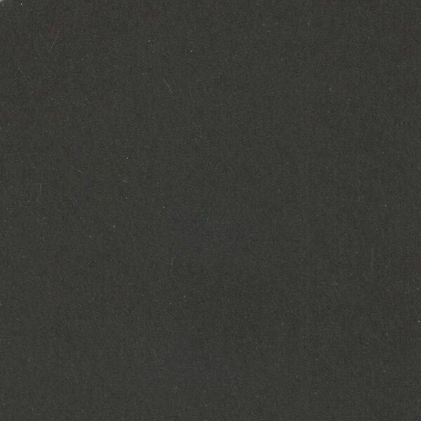 Eurocoustic Tonga 22 Zwart 600x600mm