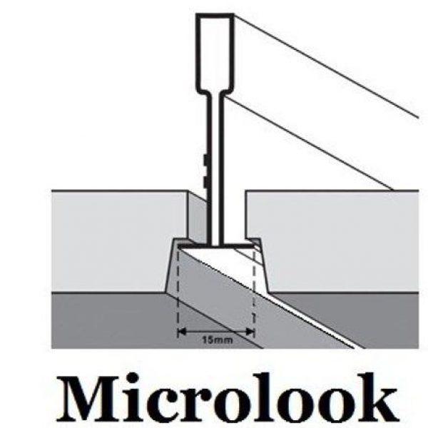 Microlook
