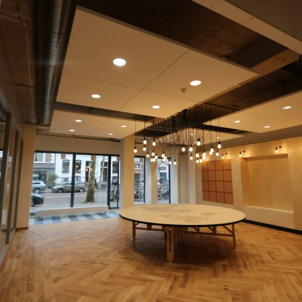 plafondeiland s.p. ceilingtrading vierkant