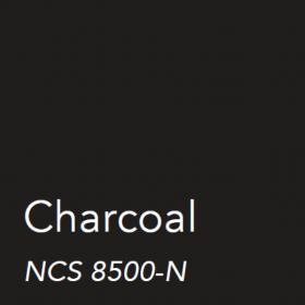Rockfon Color All Charcoal