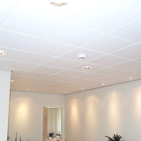 Systeemplafonds.nl plafondplaten plafondeiland systeem plafond