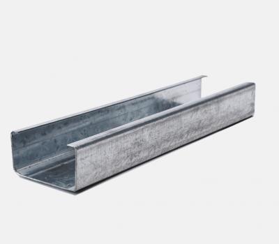 metal stud c profiel